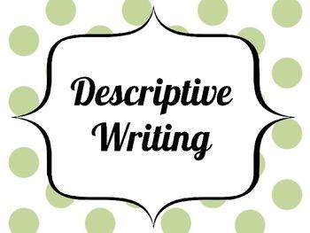 Writers workshop . Writer clipart descriptive writing