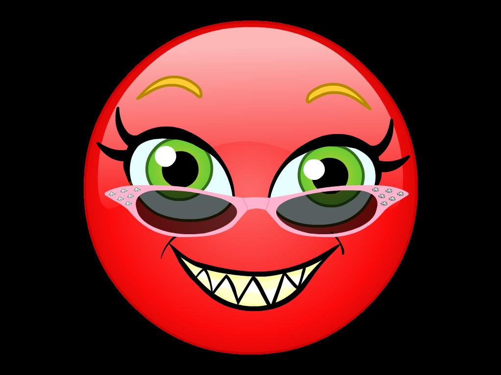 Grell by spadewashere on. Writer clipart emoji