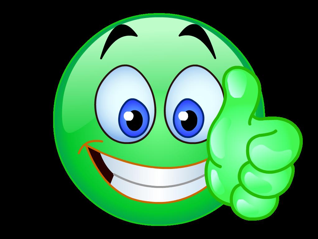 Writer clipart emoji. Happy by cjc on