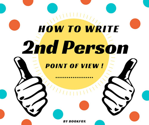 Writer clipart focused person. How to write second
