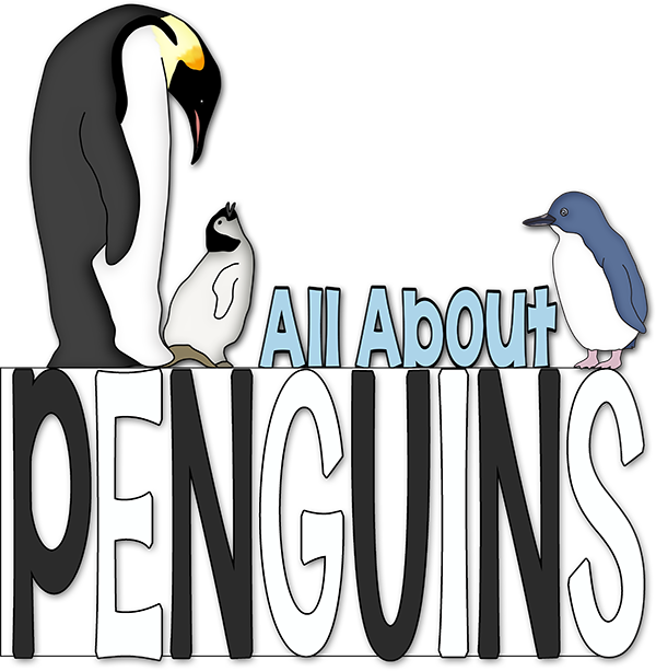 Penguins expository writing skills. Writer clipart focused student