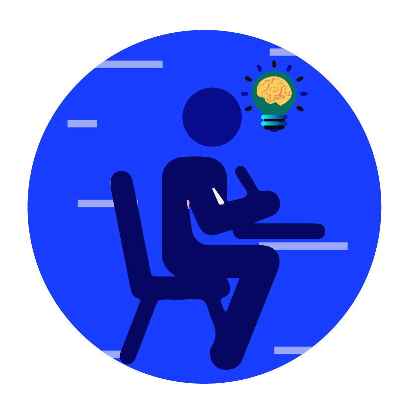Writer clipart independent practice. Creative writing primary english
