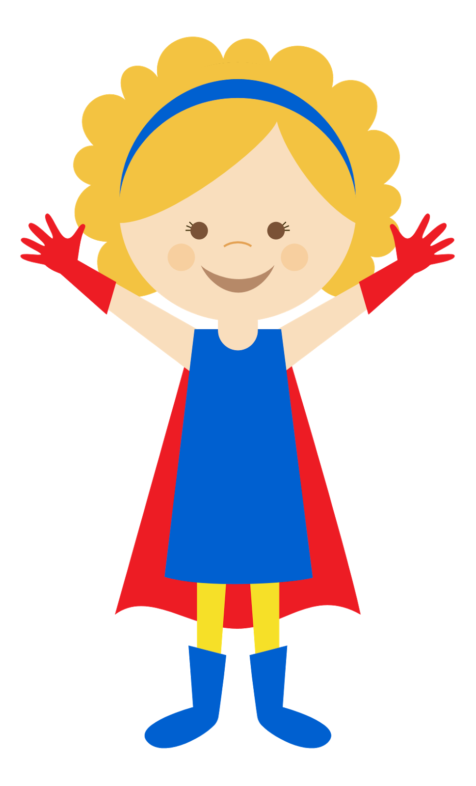 Writer clipart kindergarten writing. A place called super