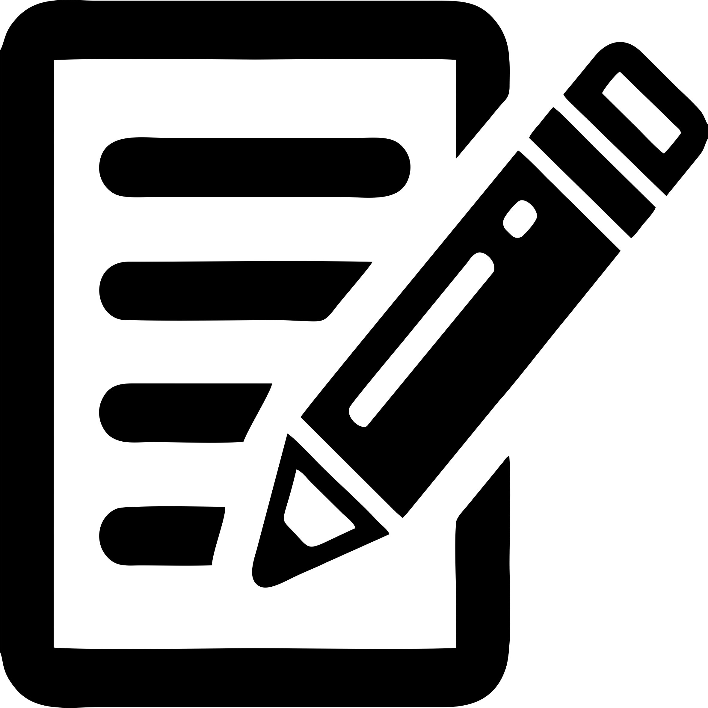 Writer clipart letter writing. Computer icons coin transprent