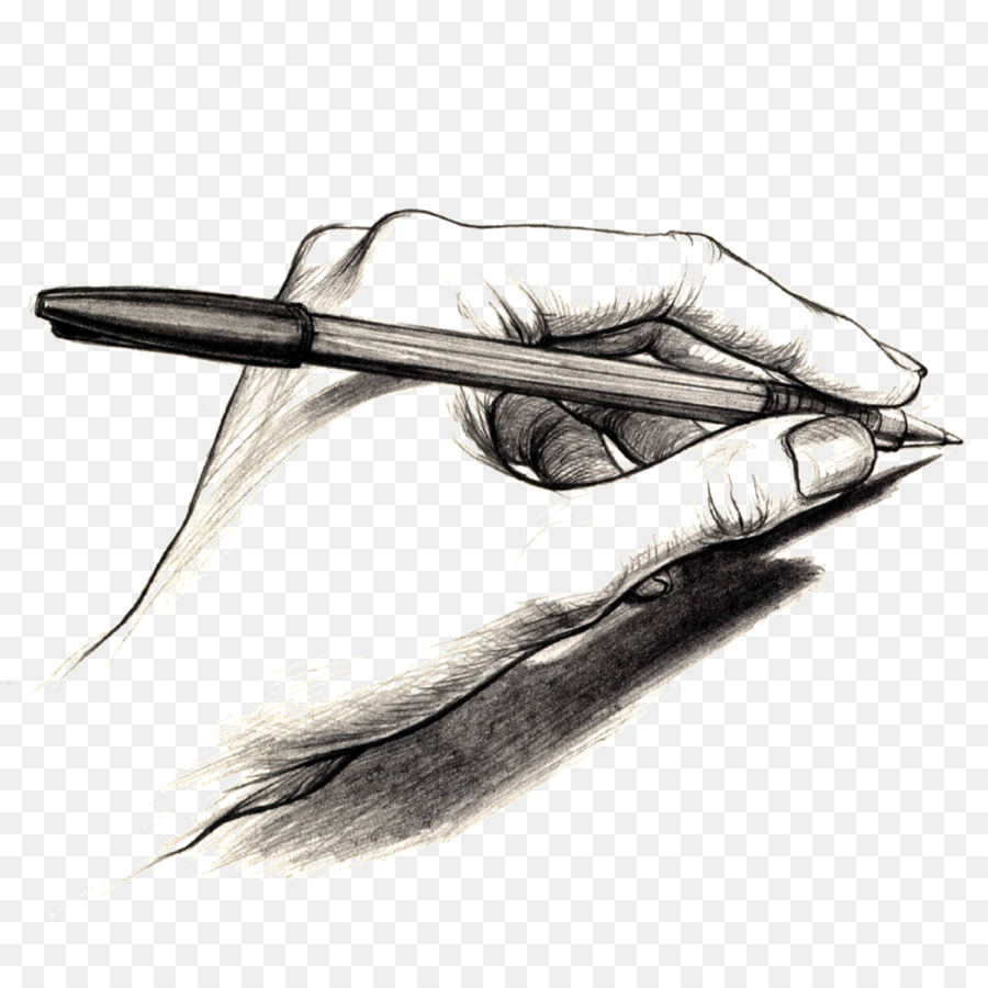 Writer clipart literature. Book black and white