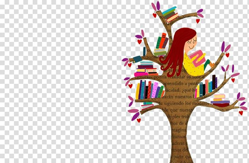 Writer clipart literature. Book children s fairy