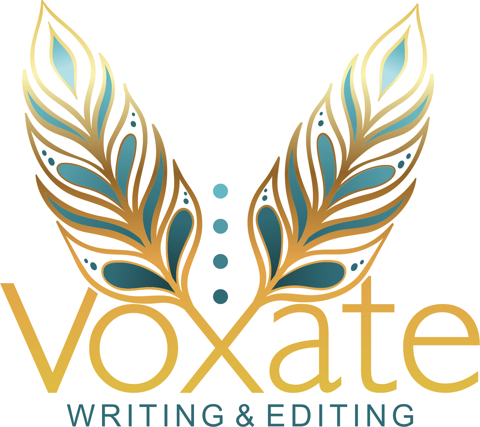Homepage voxate writing editing. Writer clipart magazine editor