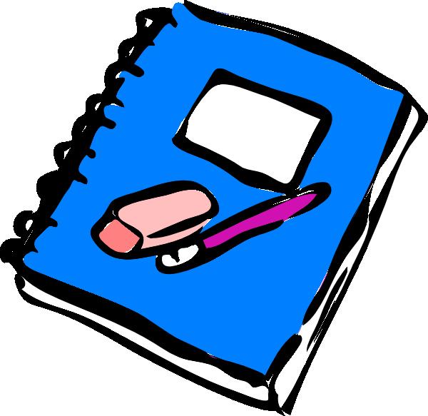 Things that bug me. Writer clipart memoir