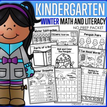 Writer clipart morning work. Kindergarten worksheets teachers pay