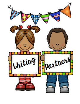 Free download best on. Writer clipart partners