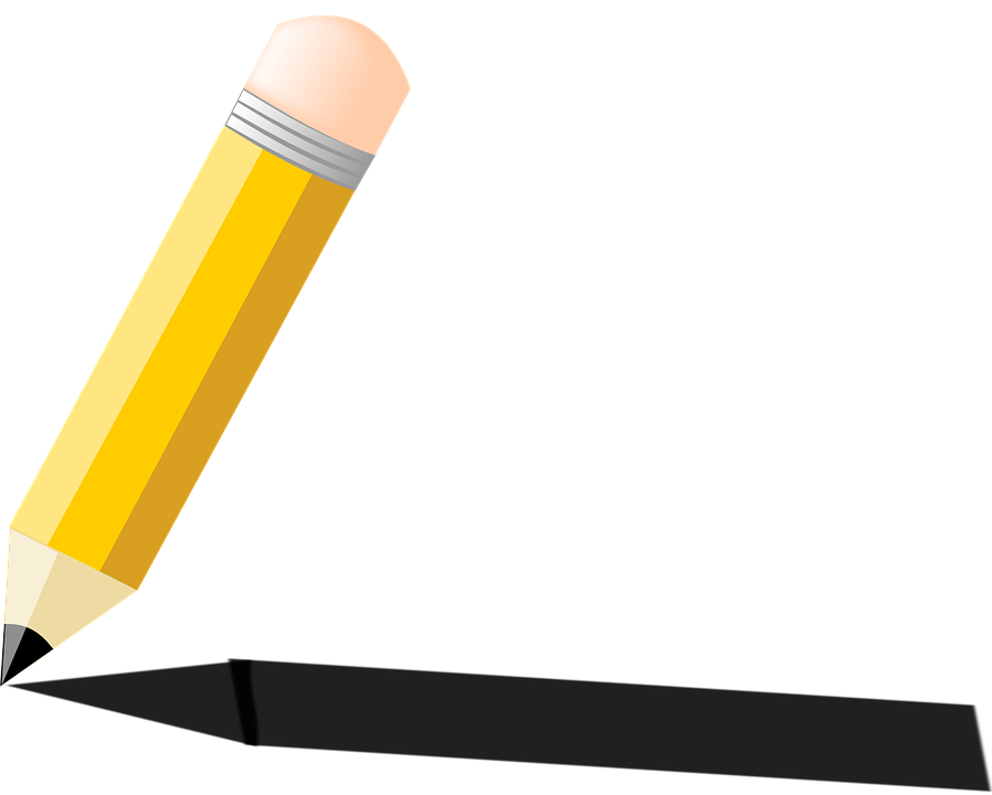 Writer clipart pen pal. Teens write start an
