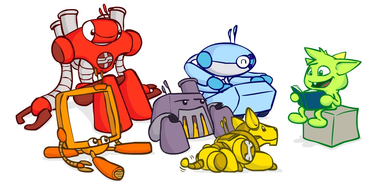 Asf revision tinkerpop site. Writer clipart peon