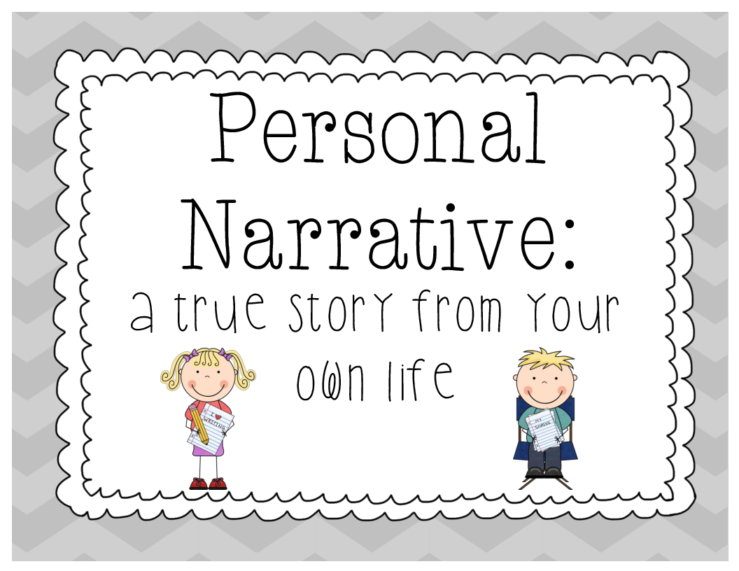 Free cliparts download clip. Writer clipart personal narrative