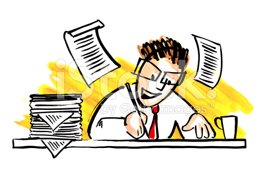 Writer clipart script writer. Writing a in my