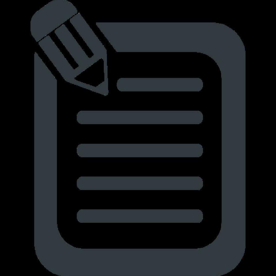 Writer clipart script writer. Sdr scripting calling skills