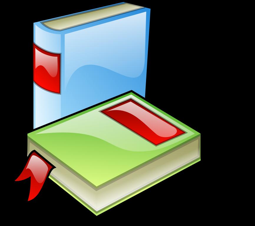 File books aj svg. Writer clipart statement purpose