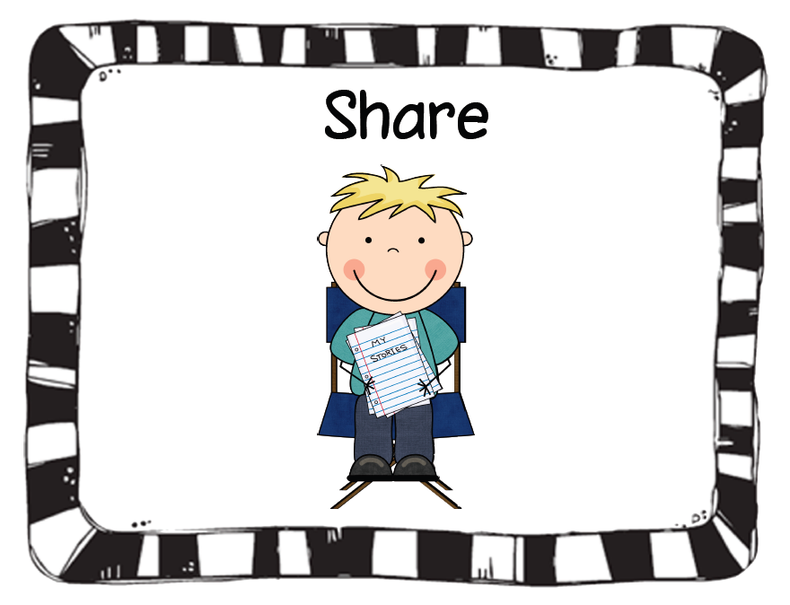 Free sharing cliparts download. Writer clipart student activity