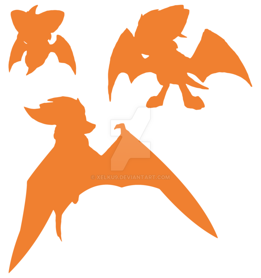Writer clipart unfinished work. Fakemon fire starter by