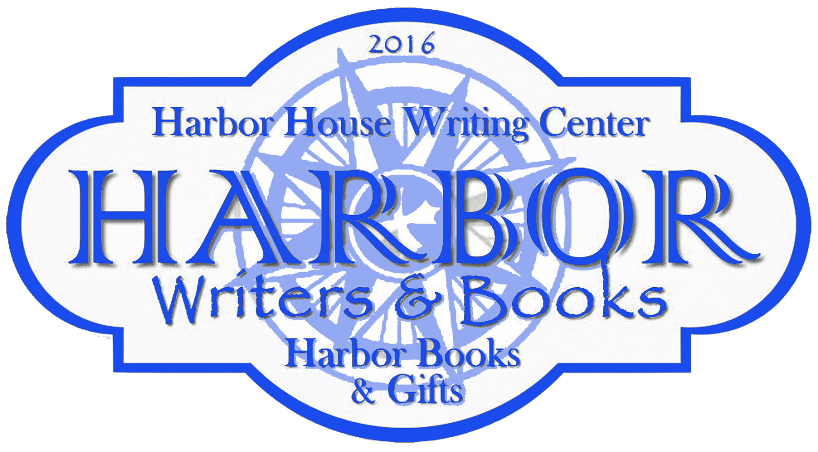 Writer clipart writing center. Harbor house writers now