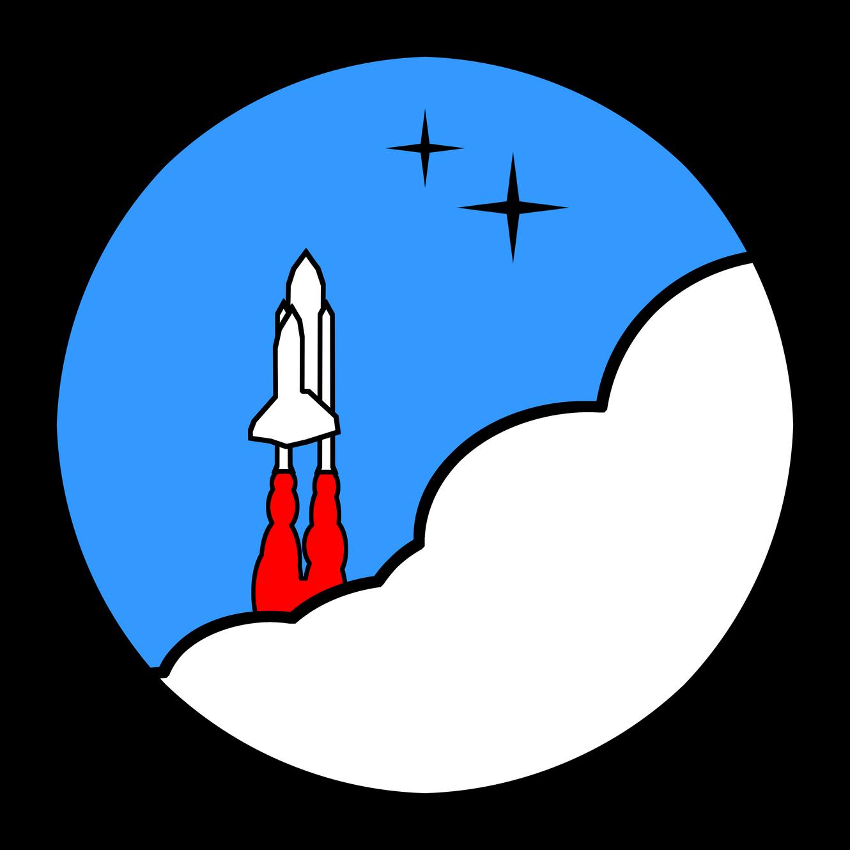 Launch pad writers make. Writer clipart writing club