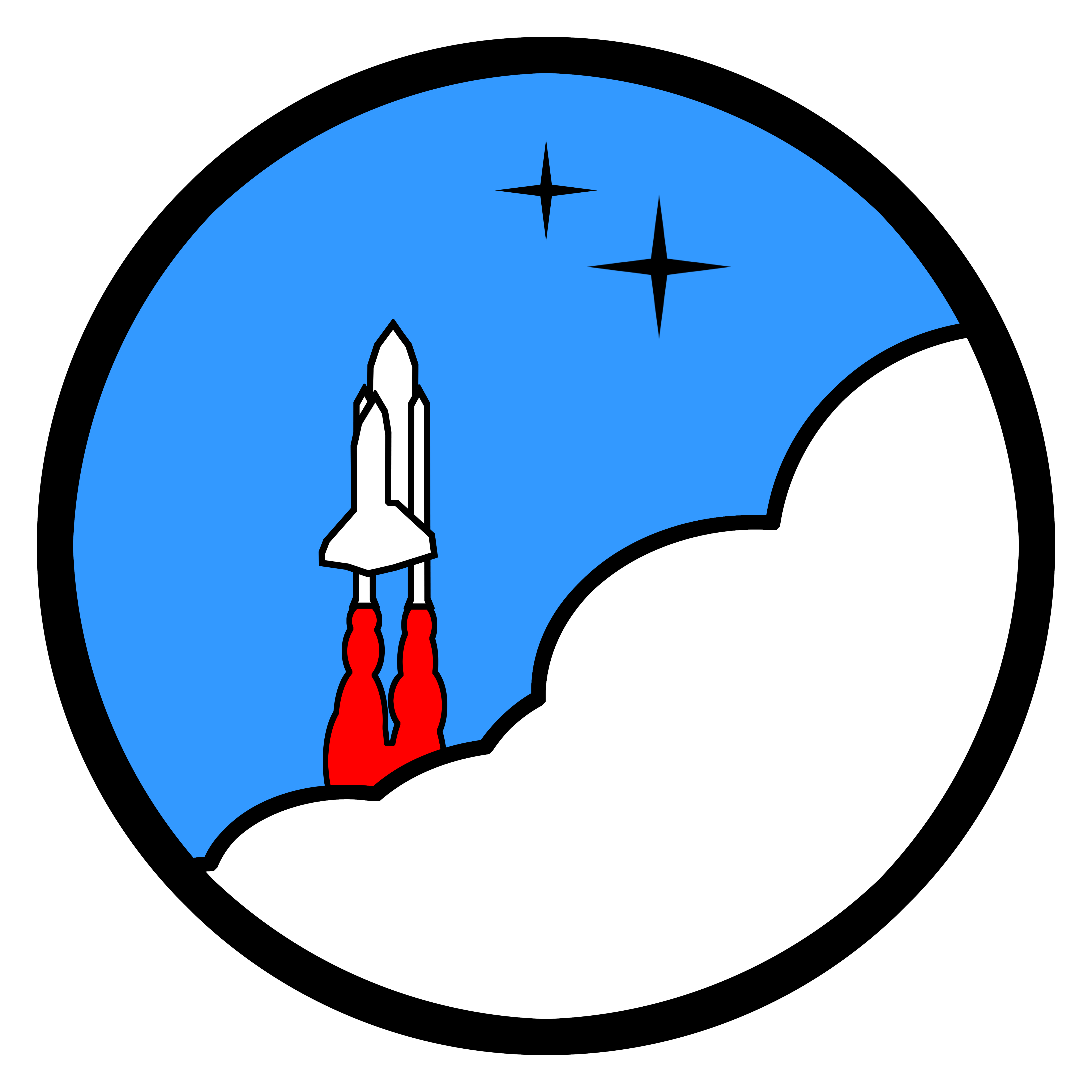Writer clipart writing club. Launch pad writers a
