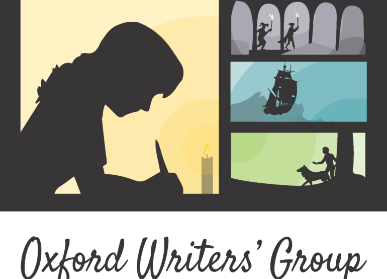 Writer clipart writing club. Oxford s group