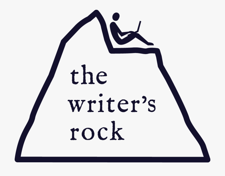 Write illustration free . Writer clipart writing club