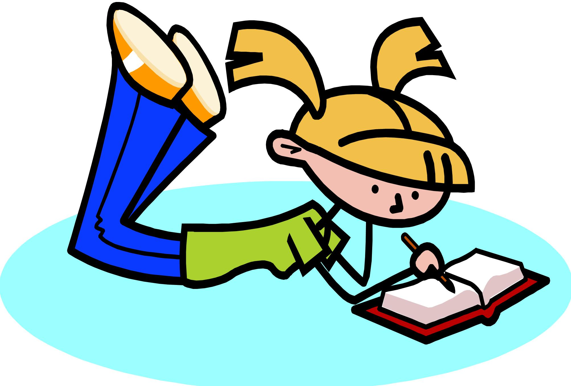 Write transparent png free. Writer clipart writing diary