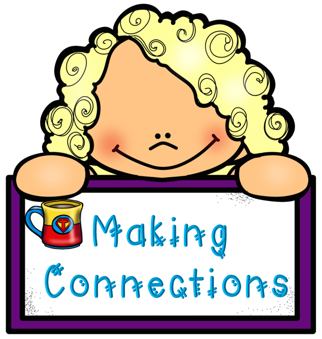 Writer clipart writing strategy. Digging deep to soar