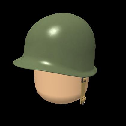 Free m u s. Ww2 helmet png