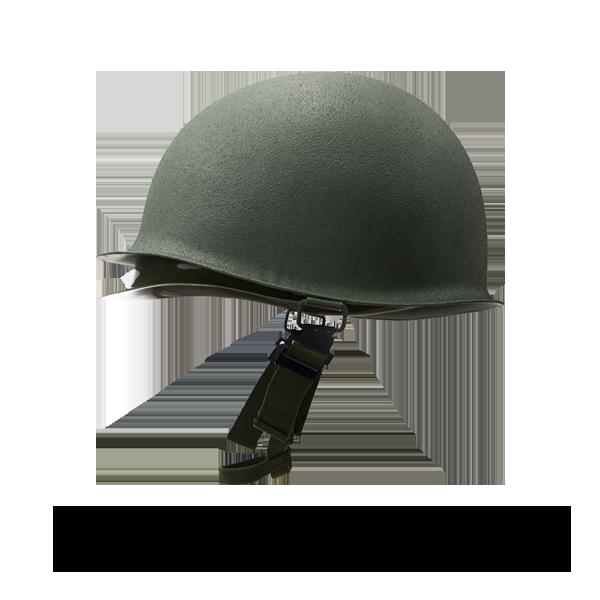 Ww2 helmet png. Greatwall of china helmets