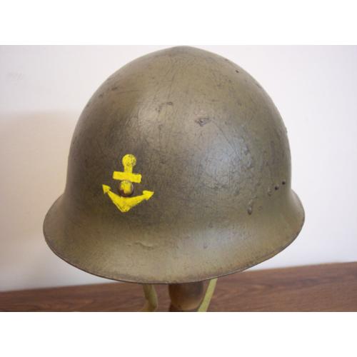 Ww2 helmet png. Wwii japanese imperial naval