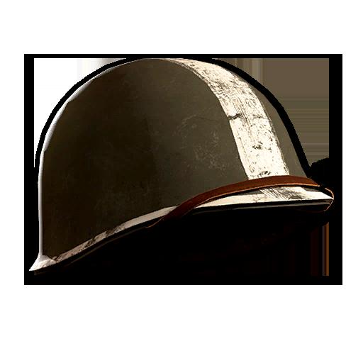 All ranked play rank. Ww2 helmet png