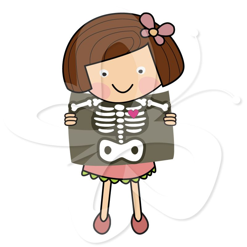 Image result for rocks. Xray clipart cute