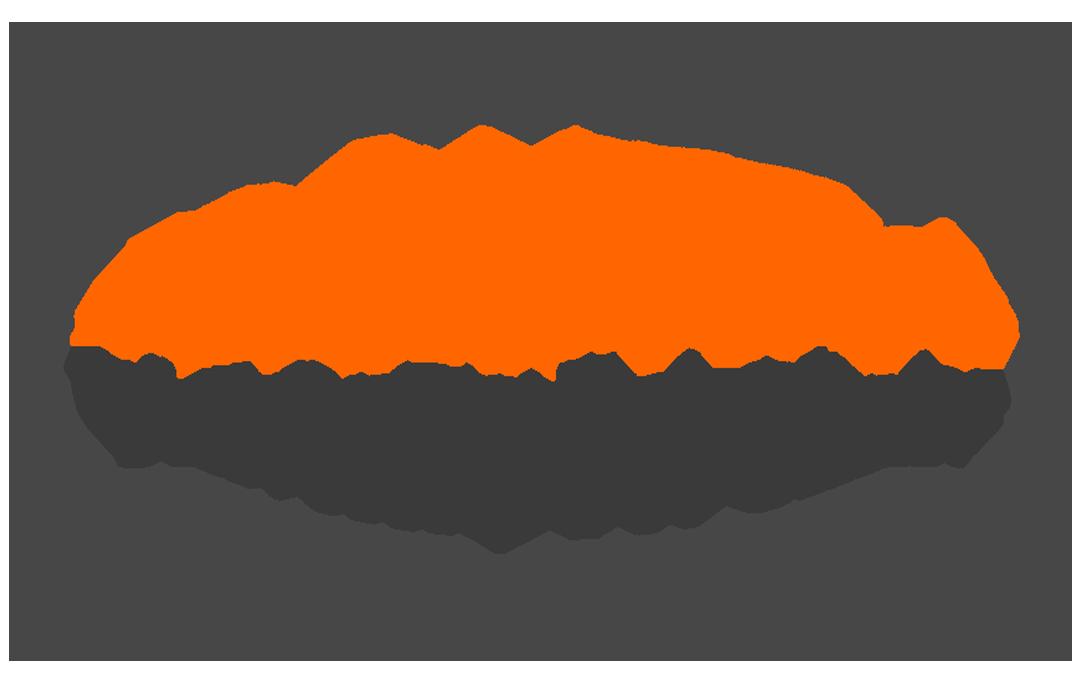 Xray clipart pet. University clinic tucson arizona