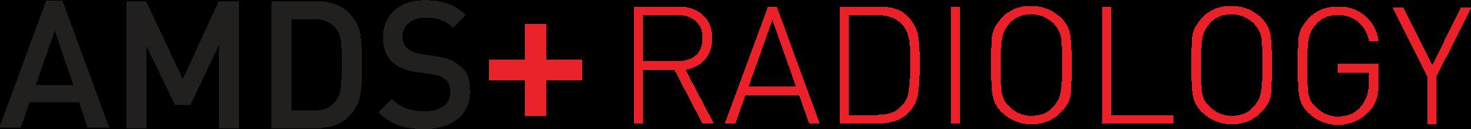 Xray clipart rad tech. Amds radiology logo