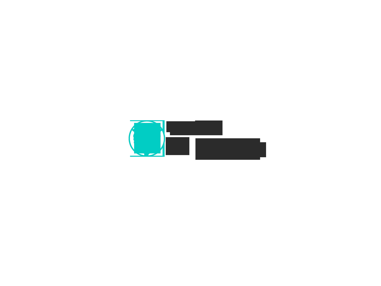World of x ray. Xray clipart rad tech