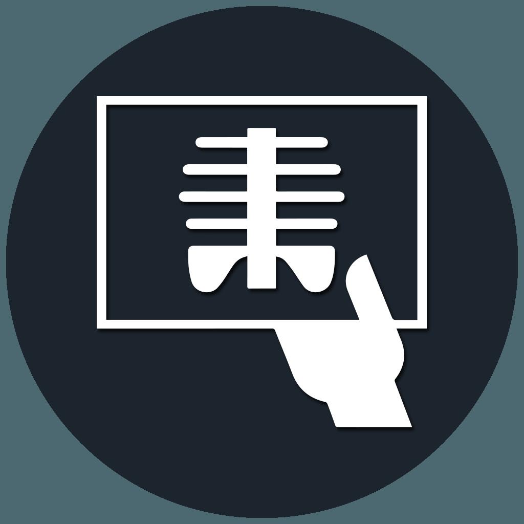 Xray clipart radiology. X ray vision blog