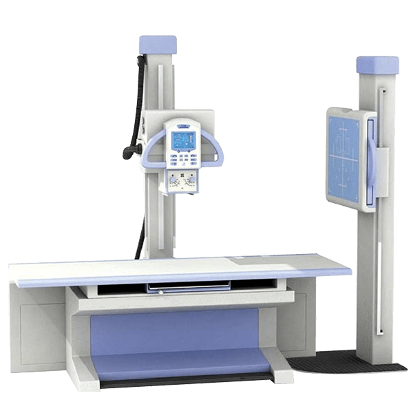 Xray clipart radiology. Our products x ray