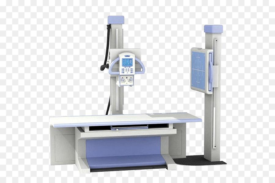 Xray clipart room. Medicine cartoon product technology