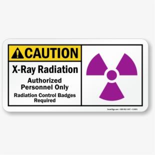 Xray clipart room. X ray sign free