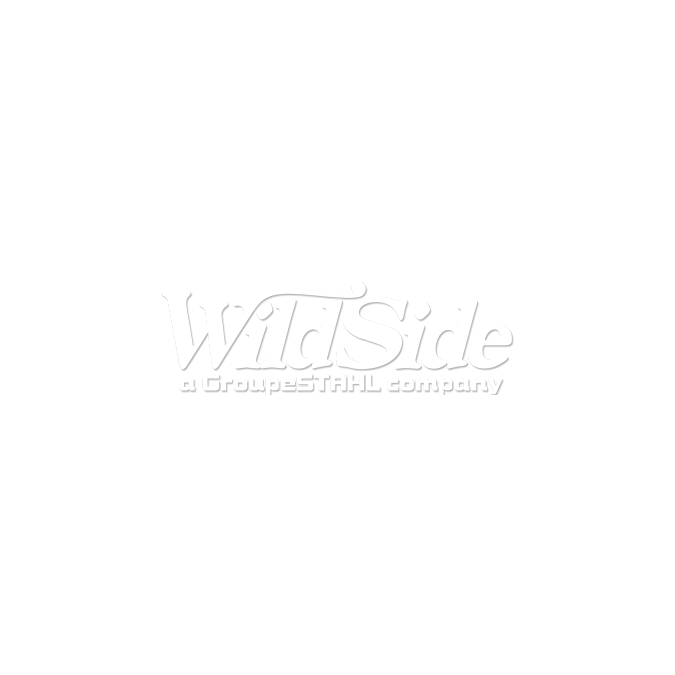 Ribcage front white ink. Xray clipart skeleton rib cage