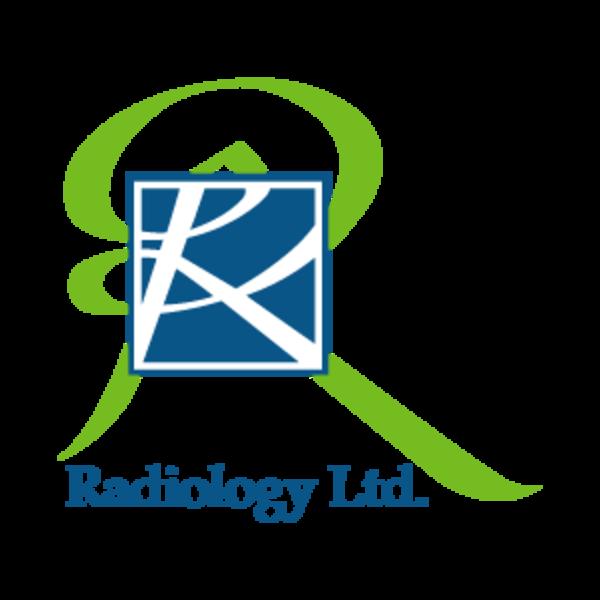 Xray clipart ultrasound. Strategic radiology ltd