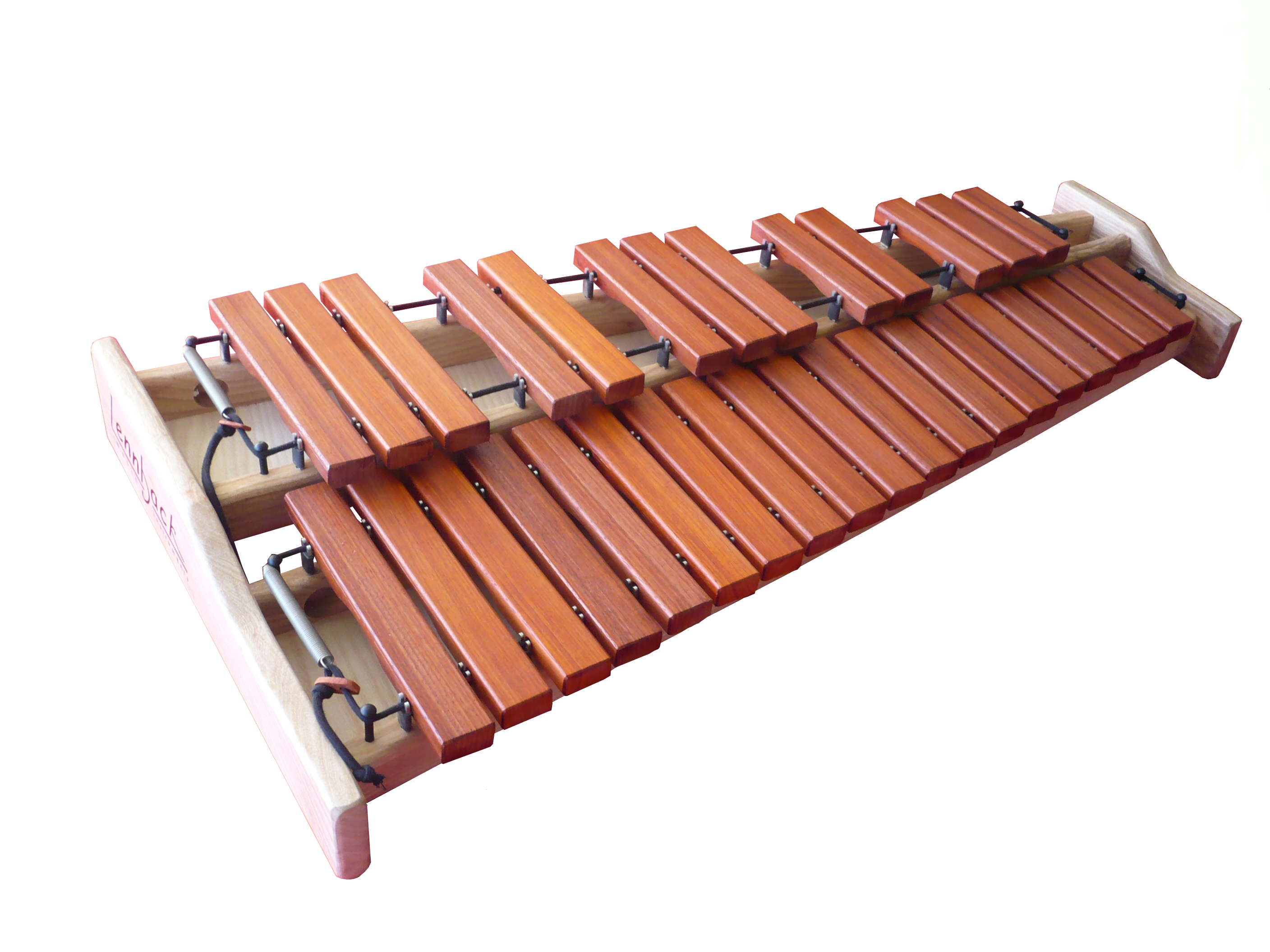 New design digital collection. Xylophone clipart