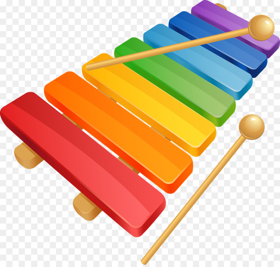 Clip art png download. Xylophone clipart