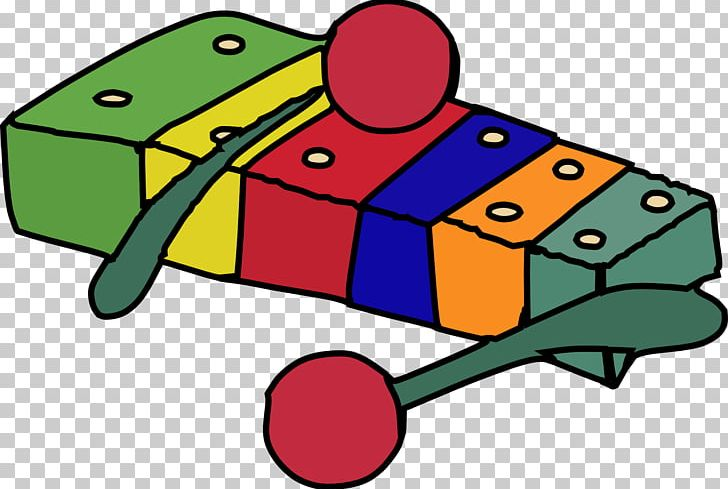 Png animation area artwork. Xylophone clipart animated