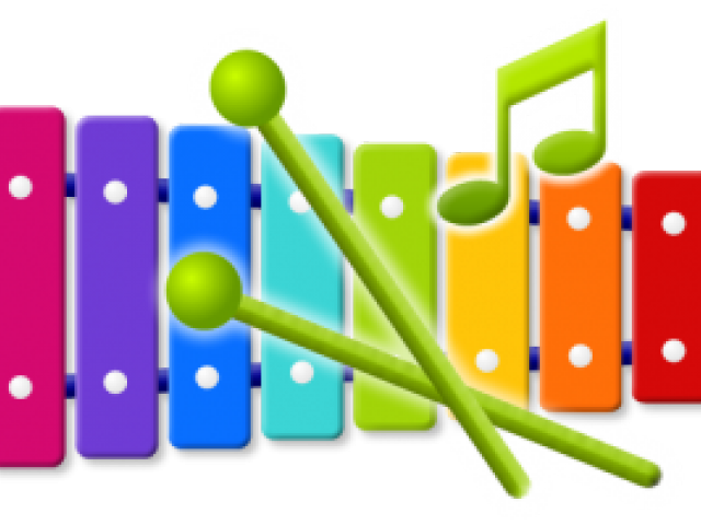 Xylophone clipart animated. X free clip art