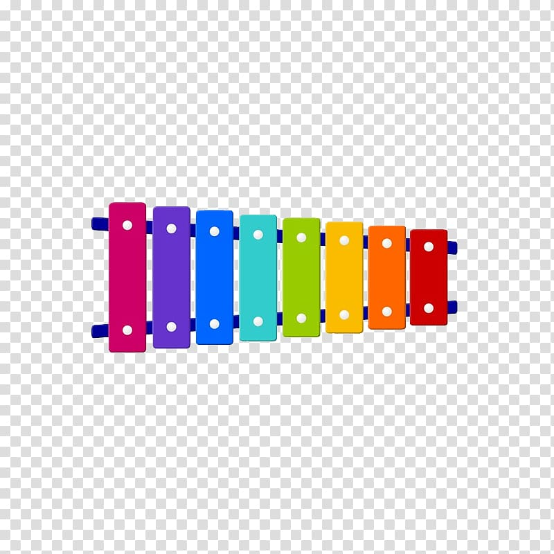 Xylophone clipart basic. Android tablet computer child