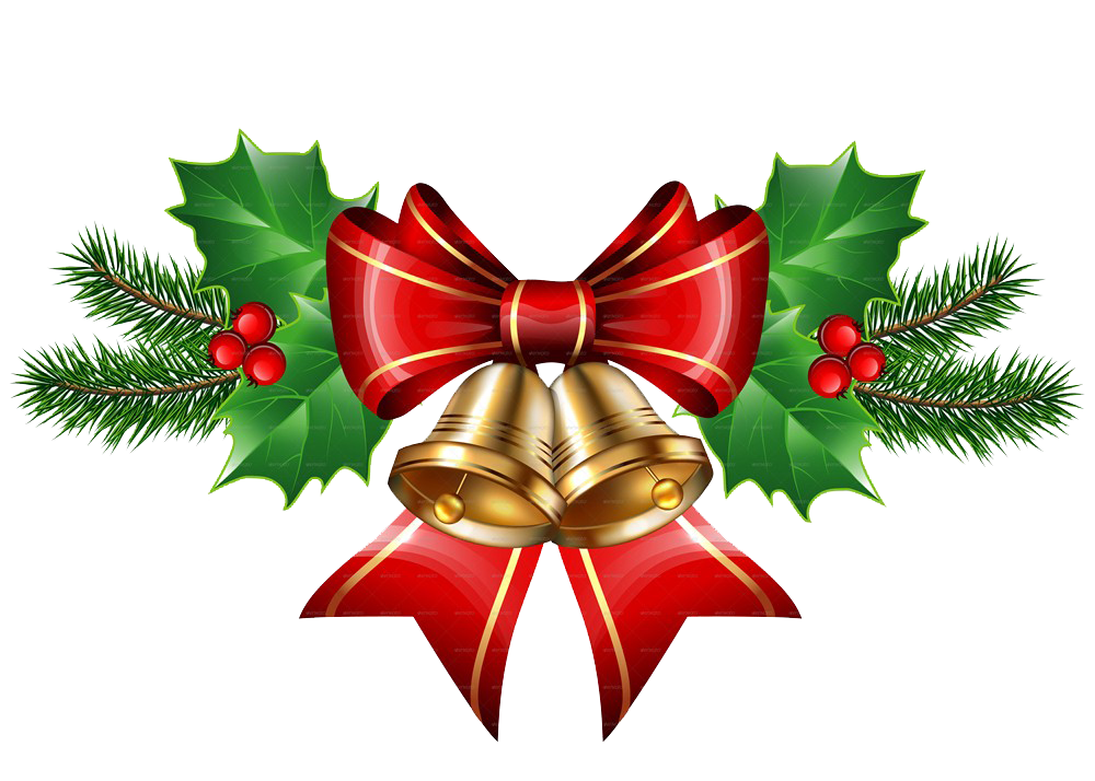 Xylophone clipart bell. Download christmas transparent hq