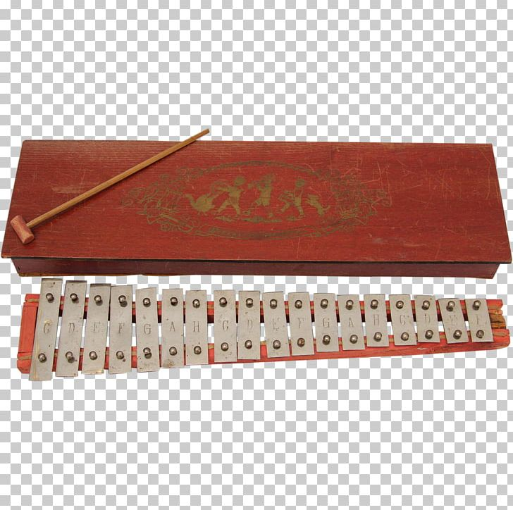 Xylophone clipart bell. Glockenspiel metallophone musical instruments